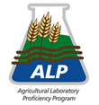 Agricultural Laboratory Proficency Program