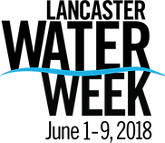 Lancaster Water Week