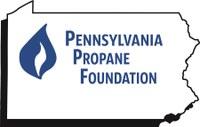 PA Propane Foundation Logo 2019.jpg