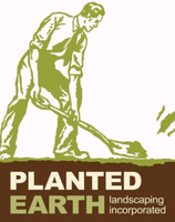 Planted Earth