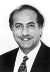 M. Michael Arjmand