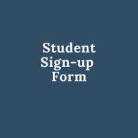 Student Sign Up.png