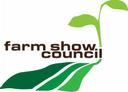 Farm Show Council