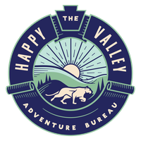 Happy Valley Adventure Bureau