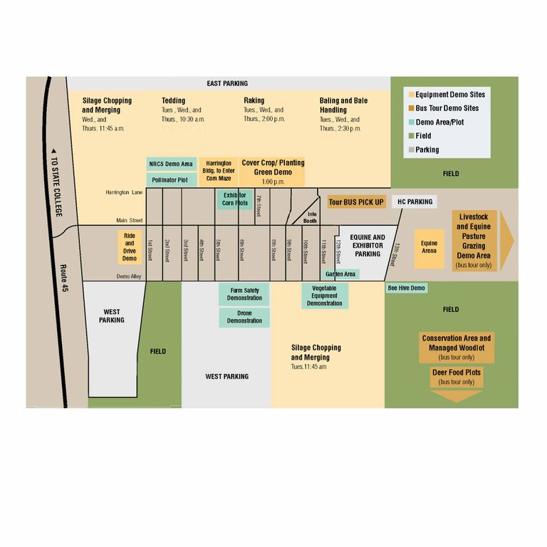 2021 APD Field and Equipment Demo Map.jpg