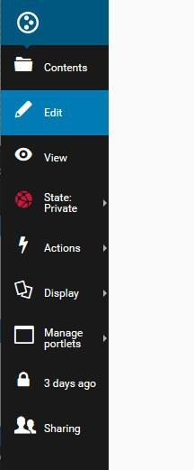 Edit-toolbar.jpg
