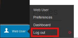 log-out.jpg