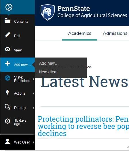 plone5-add-news.jpg