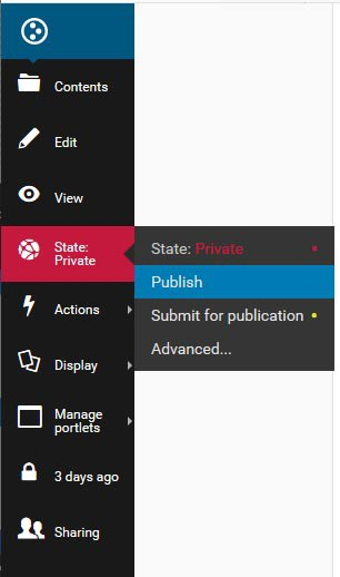 publish-toolbar.jpg
