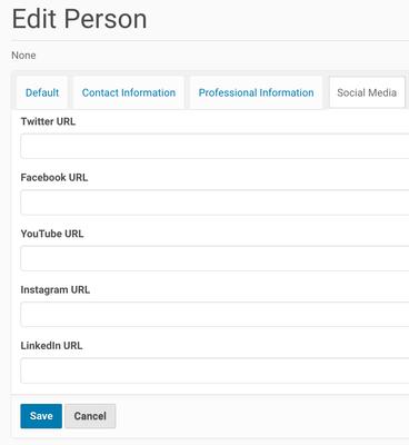 social-media-tab.png