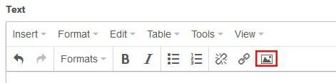 text-toolbar-image.jpg