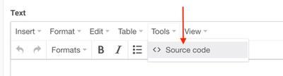 tools-sourcecode.jpg