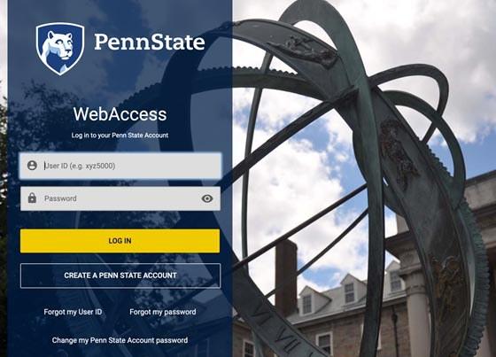 webaccess.jpg