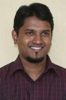 Instructor for PPEM 300