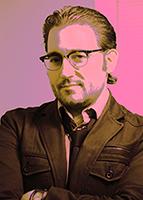 Michael Fortunato