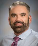 Dr. Brad Woods