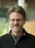 Marc E. McDill, Ph.D.
