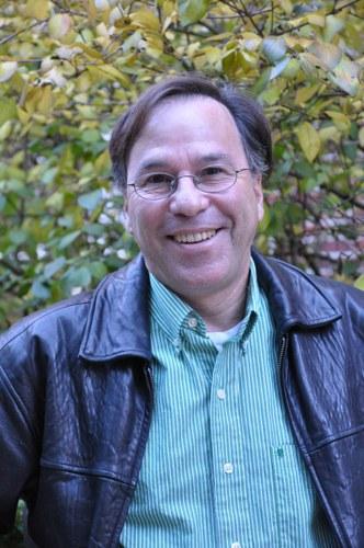 Adam Glick, PhD