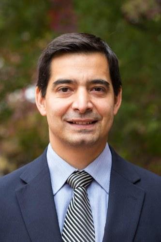 Gino Lorenzoni