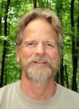 Alan Taylor, Ph.D.