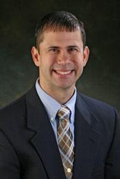 Andrew Mowen, Ph.D.