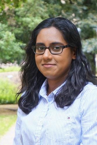 Anita Behari