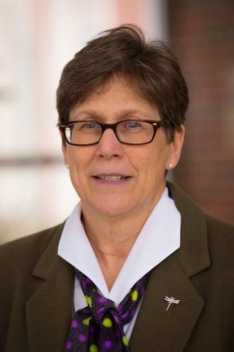Amy Korman