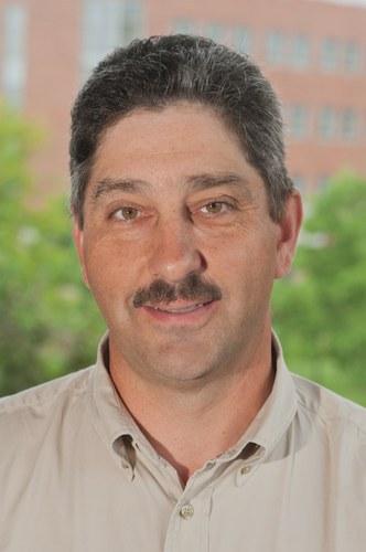 Brian A. Egan