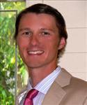 Derrick Taff, Ph.D.