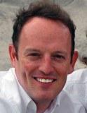 Brian King, Ph.D.