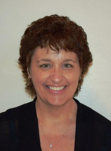Barbara Mearkle
