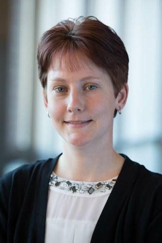 Bethany Bickel