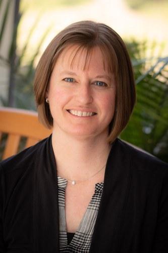 Beth K. Gugino, Ph.D.