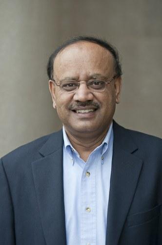 Rama Radhakrishna