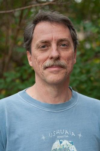 Claudio Frumento