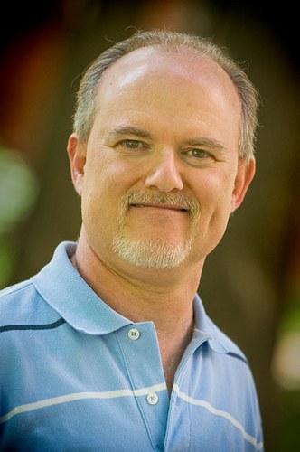 Chuck Gill