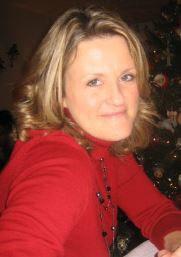 Carol Pyle