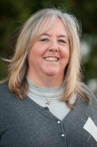 Cynthia Pollich
