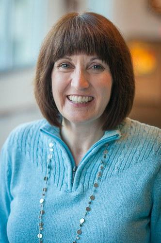 Cynthia Javor