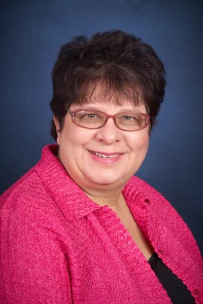 Cynthia Marie Stevans