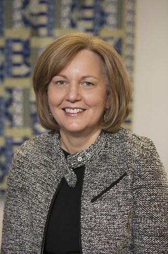 Claudia Mincemoyer