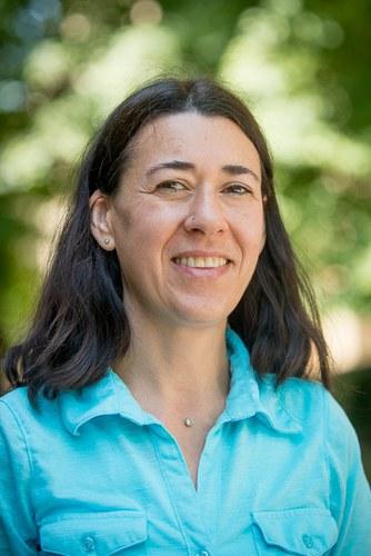 Cristina Rosa