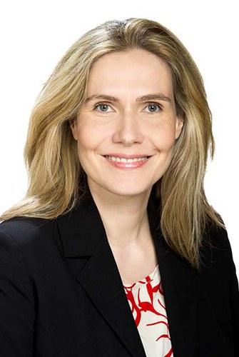 Claudia Schmidt, Ph.D.
