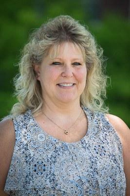 Deborah Heeman