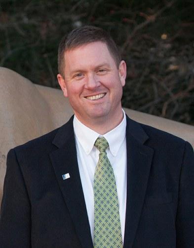 Daniel Francis Perkins, Ph.D.