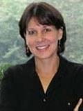 Denice Wardrop, Ph.D.