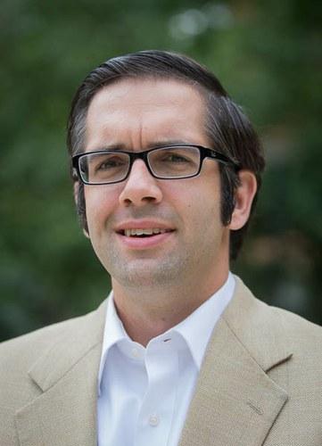 Douglas H. Wrenn, Ph.D.