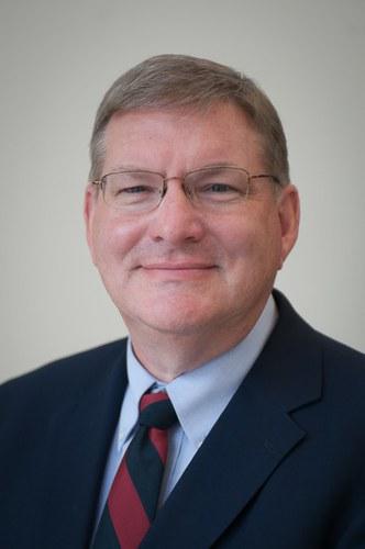 David L. Swartz