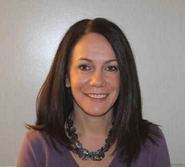 Donna Sullivan