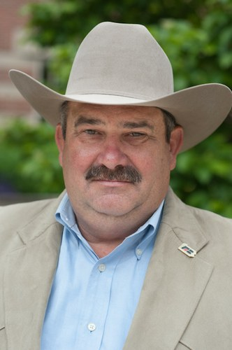 Daniel M. Kniffen